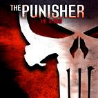 Original Soundtrack: The Punisher