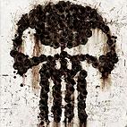 Original Soundtrack: Punisher: War Zone