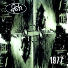 Ash: 1977