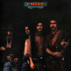 Eagles: Desperado