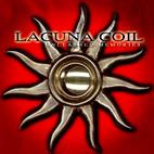 Lacuna Coil: Unleashed Memories