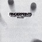 Fingerprints: The Best Of Powderfinger 1994 - 2000