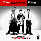 The Living End: State Of Emergency