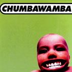 Chumbawamba: Tubthumper
