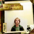 Zack Hexum: The Story So Far