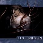 Celldweller: Celldweller