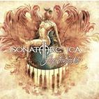 Sonata Arctica: Stones Grow Her Name