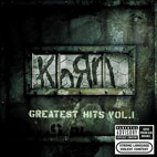 Korn: Greatest Hits Vol. 1