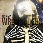 Norma Jean: Wrongdoers