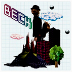 Beck: The Information
