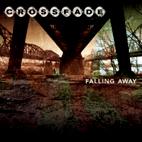 Crossfade: Falling Away
