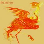 The Bravery: The Bravery