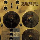 Porcupine Tree: Octane Twisted