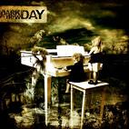 Dark New Day: Twelve Year Silence