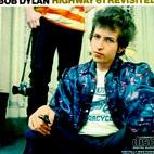 Bob Dylan: Highway 61 Revisited