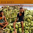 Deep Purple: Bananas