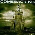 Comeback Kid: Broadcasting...