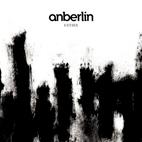 Anberlin: Cities