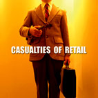 Enter the Haggis: Casualties Of Retail