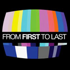 From First to Last: From First To Last