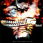 Slipknot: Vol. 3: (The Subliminal Verses)