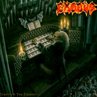 Exodus: Tempo Of The Damned