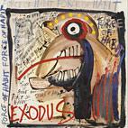 Exodus: Force Of Habit