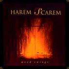 Harem Scarem: Mood Swings