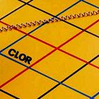 Clor: Clor
