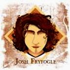 Josh Fryfogle: No Previous Record