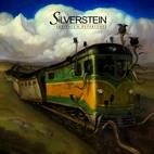 Silverstein: Arrivals And Departures