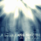 A Love Ends Suicide: The Cycle Of Hope