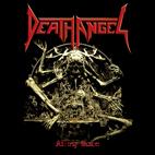 Death Angel: Killing Season