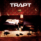 Trapt: Someone In Control