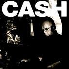 Johnny Cash: American V: A Hundred Highways