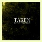 Between Two Unseens [EP]
