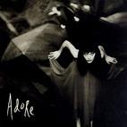 The Smashing Pumpkins: Adore