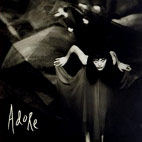 The Smashing Pumpkins: Adore