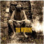 The Wedding: Rumble In The South [EP]