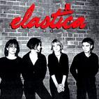 Elastica: Elastica