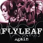 Flyleaf: Again [Single]
