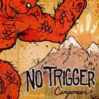 No Trigger: Canyoneer