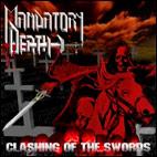 Mandatory Death: Clashing Of The Swords