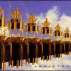 311: Transistor