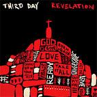 Third Day: Revelation