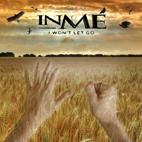 InMe: Won't Let Go [Single]