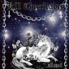 Kill Cheerleader: All Hail