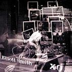 Elliott Smith: XO