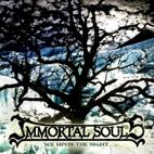 Immortal Souls: Ice Upon The Night