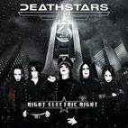 Deathstars: Night Electric Night